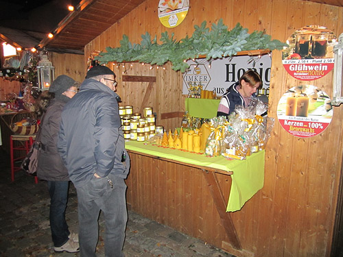 adventsmarkt-herxheim-2014-1.