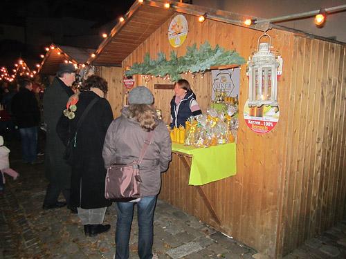 adventsmarkt-herxheim-2014-2.jpg