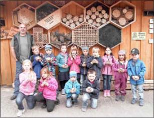 kindergarten-st-maria02.jpg